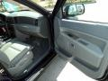 2006 Midnight Blue Pearl Jeep Grand Cherokee Laredo  photo #19