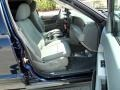 2006 Midnight Blue Pearl Jeep Grand Cherokee Laredo  photo #20