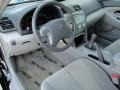 Ash Prime Interior Photo for 2008 Toyota Camry #47075777
