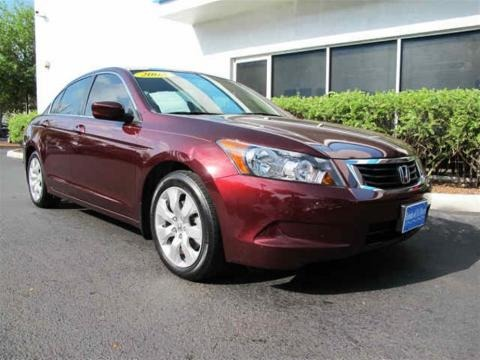 2008 honda accord ex l sedan data info and specs. Black Bedroom Furniture Sets. Home Design Ideas