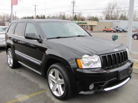 2007 jeep grand cherokee srt8 4x4 prices used grand cherokee srt8 4x4. Cars Review. Best American Auto & Cars Review