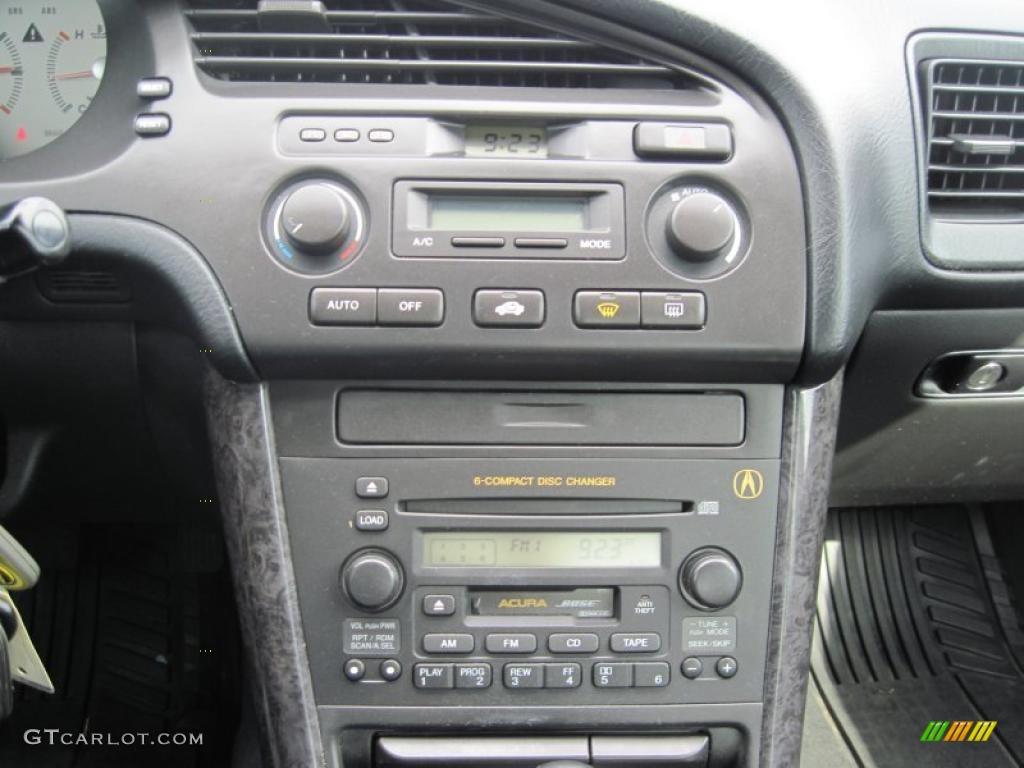 Tl Engine Diagram 2003 Acura Mdx Power Steering Diagram 2001 Acura Mdx