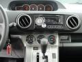 Controls of 2011 xB