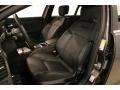 Onyx Interior Photo for 2009 Pontiac G8 #47114408