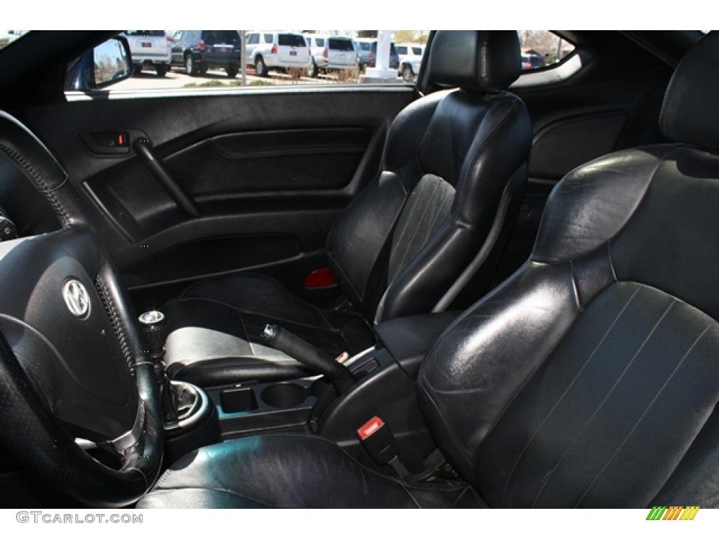 black interior 2003 hyundai tiburon gt v6 photo 47130138 gtcarlot com gtcarlot com