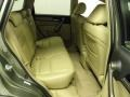 Ivory Interior Photo for 2009 Honda CR-V #47135736