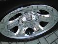 2008 Bright Silver Metallic Dodge Ram 1500 SXT Quad Cab  photo #9