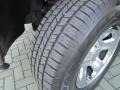 2008 Bright Silver Metallic Dodge Ram 1500 SXT Quad Cab  photo #30