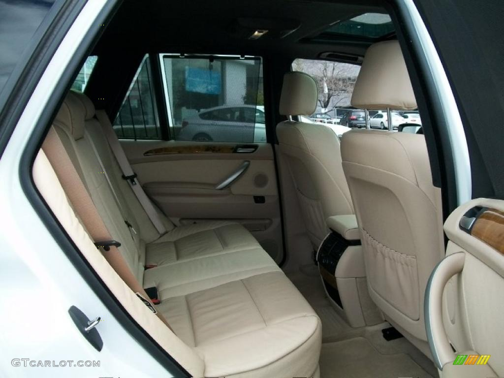 2002 bmw x5 interior photo 47146245. Black Bedroom Furniture Sets. Home Design Ideas