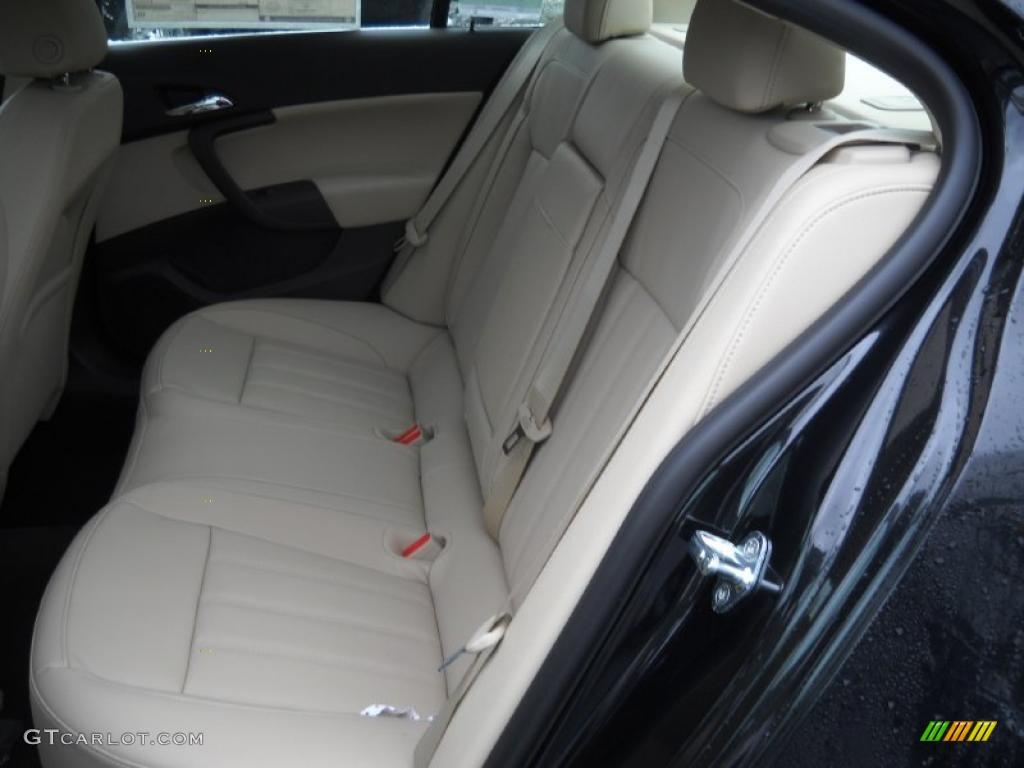 cashmere interior 2011 buick regal cxl photo 47153538. Black Bedroom Furniture Sets. Home Design Ideas