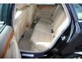 Beige Interior Photo for 2008 Audi A4 #47160474