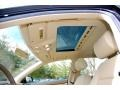 Beige Sunroof Photo for 2008 Audi A4 #47160558