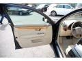 Beige Door Panel Photo for 2008 Audi A4 #47160591