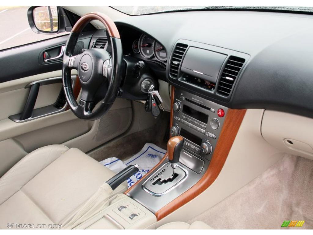 2005 subaru outback 30 r sedan interior photo 47160933 2005 subaru outback 30 r sedan interior photo 47160933 vanachro Image collections