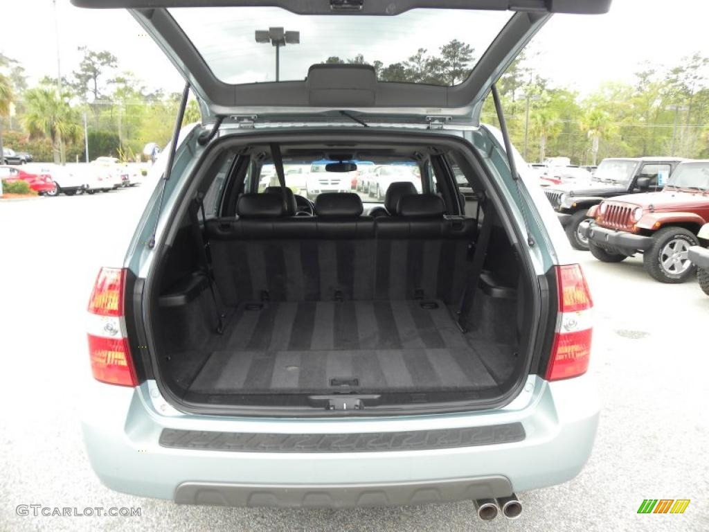 specifications 2002 acura mdx acura owners site autos post. Black Bedroom Furniture Sets. Home Design Ideas