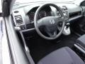 2008 Royal Blue Pearl Honda CR-V LX 4WD  photo #12