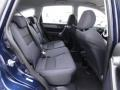 2008 Royal Blue Pearl Honda CR-V LX 4WD  photo #22