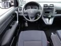2008 Royal Blue Pearl Honda CR-V LX 4WD  photo #27