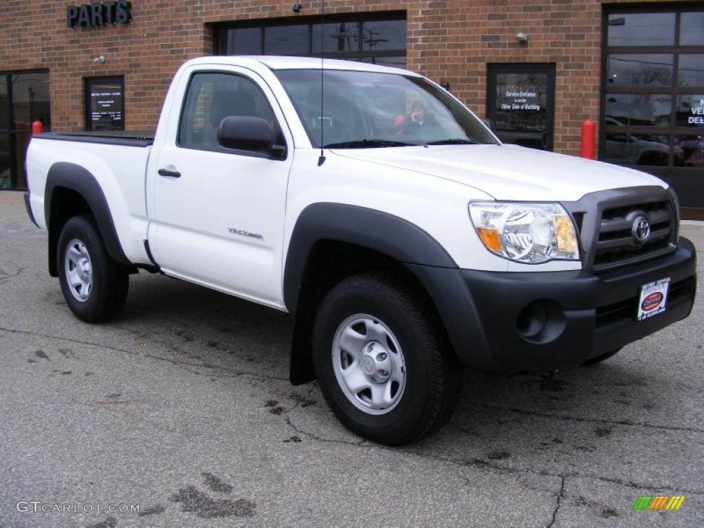 2010 toyota tacoma 4x4 autos post. Black Bedroom Furniture Sets. Home Design Ideas
