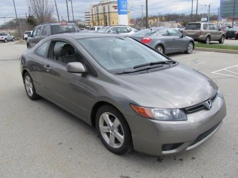 2008 honda civic ex l coupe data info and specs. Black Bedroom Furniture Sets. Home Design Ideas