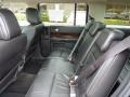 Charcoal Black Interior Photo for 2010 Ford Flex #47177061