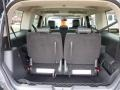 Charcoal Black Trunk Photo for 2010 Ford Flex #47177091