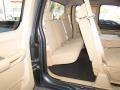 Light Cashmere/Ebony Accents Interior Photo for 2008 Chevrolet Silverado 1500 #47178561