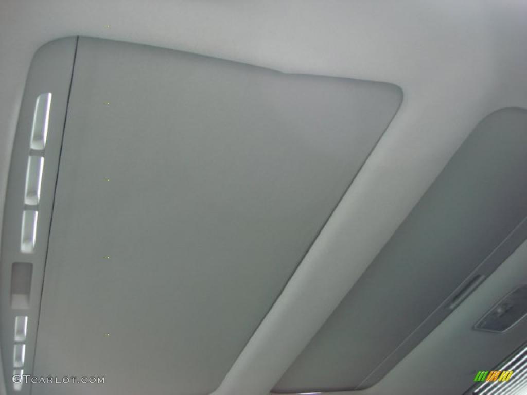 2008 Scion Tc Standard Tc Model Sunroof Photo 47187513 Gtcarlot Com