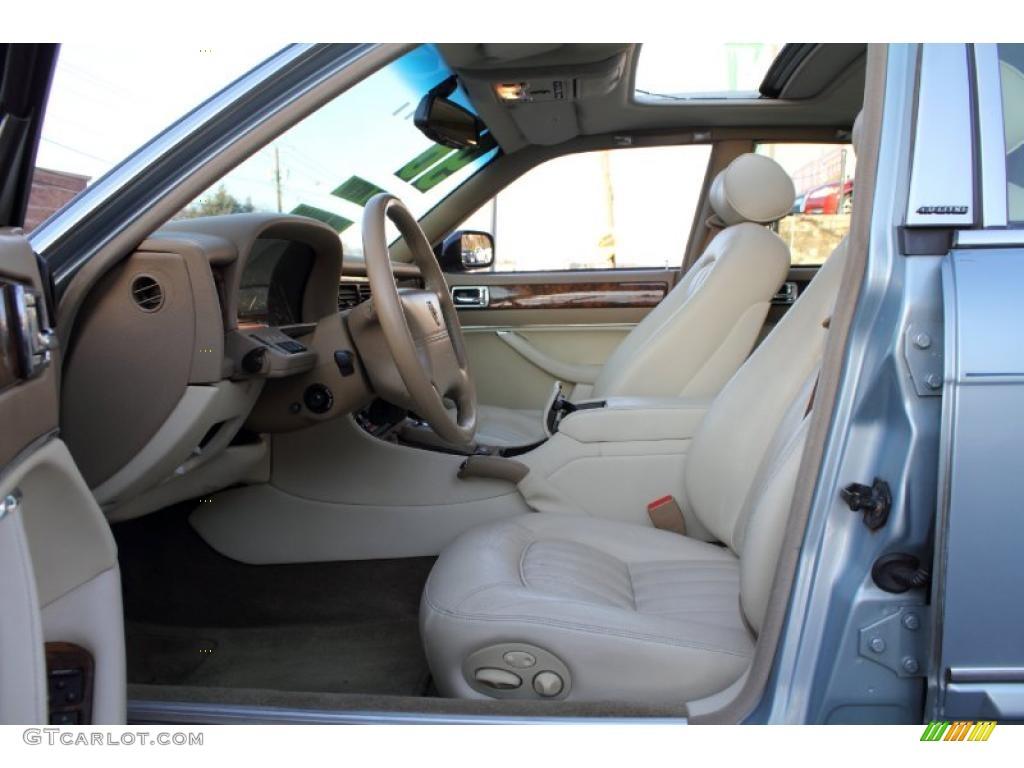 1988 Jaguar Xj6 Vanden Plasdaydayprime 1987 Plas 1996 Oatmeal Interior Xj Photo 47187714 Gtcarlot Com