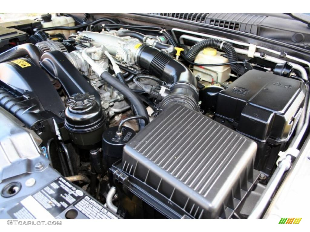 Ignition Problems With 2006 Range Rover Sport Hse Land ...