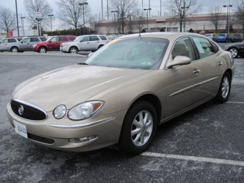 2005 buick lacrosse cxl data info and specs. Black Bedroom Furniture Sets. Home Design Ideas