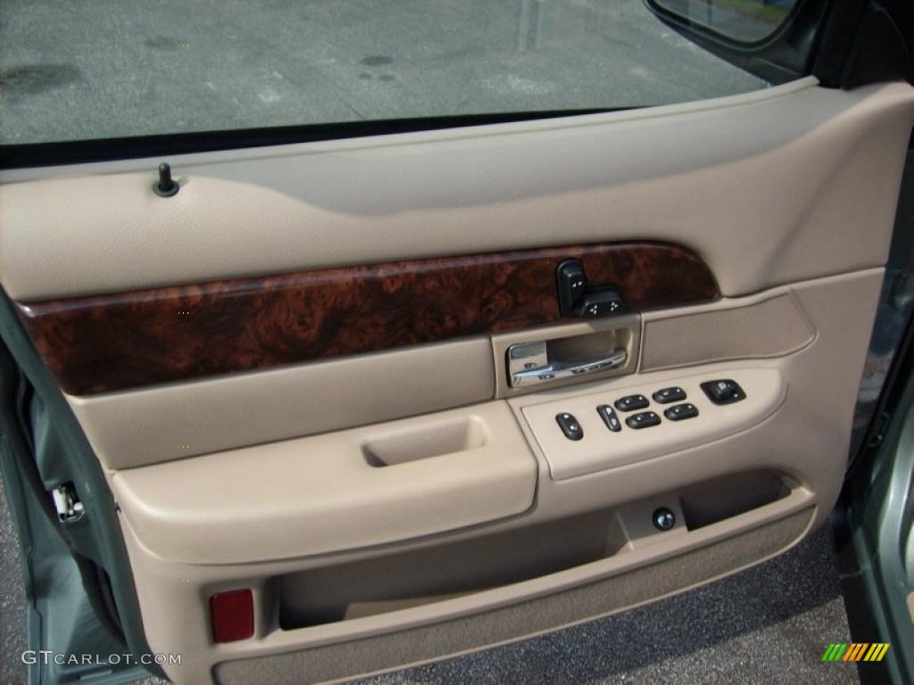 Hi Guys I Have A Door Panel Question Body And Interior