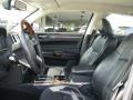 Dark Slate Gray Interior Photo for 2008 Chrysler 300 #47203964