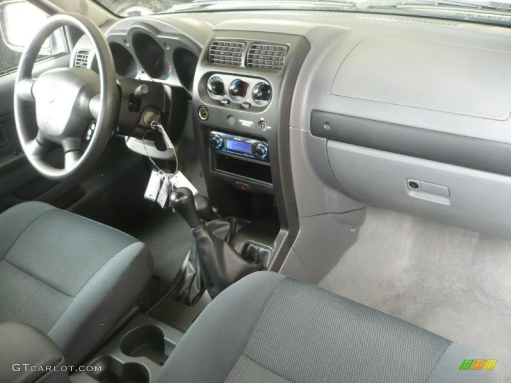 2004 nissan frontier sc king cab 4x4 gray dashboard photo 2004 nissan frontier sc king cab 4x4 gray dashboard photo 47213876 vanachro Image collections