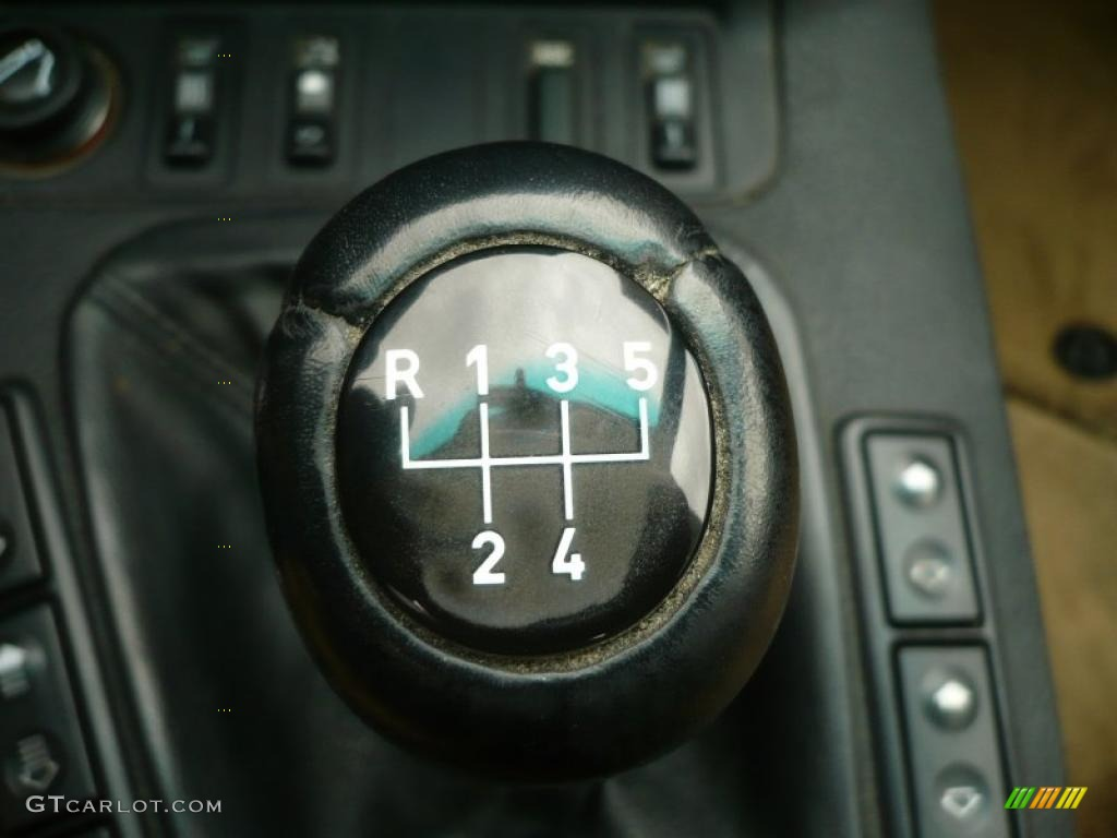 1992-98 bmw 325i/328i/323i | consumer guide auto.