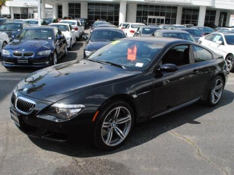2008 bmw m6 coupe data info and specs. Black Bedroom Furniture Sets. Home Design Ideas