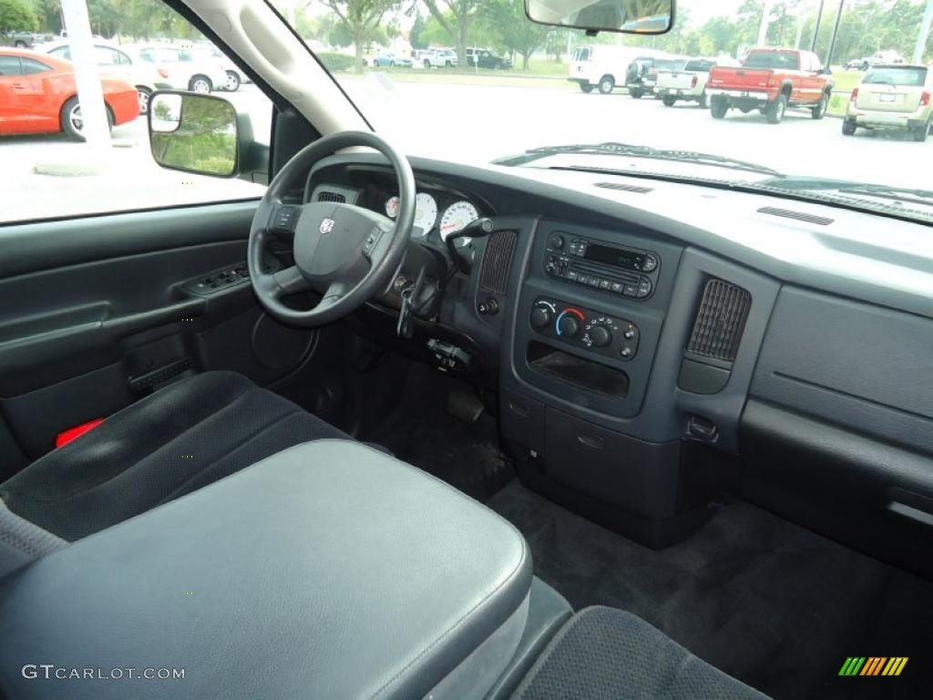 Kelley Blue Book Used Cars Value Calculator >> Service manual [How To Disassemble 2004 Dodge Ram 3500 Dash] - Service Manual How To Disassemble ...