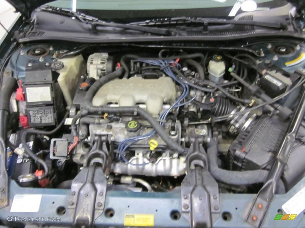 1996 Toyota Camry Cooling System Diagram On Toyota 5k Engine Diagram