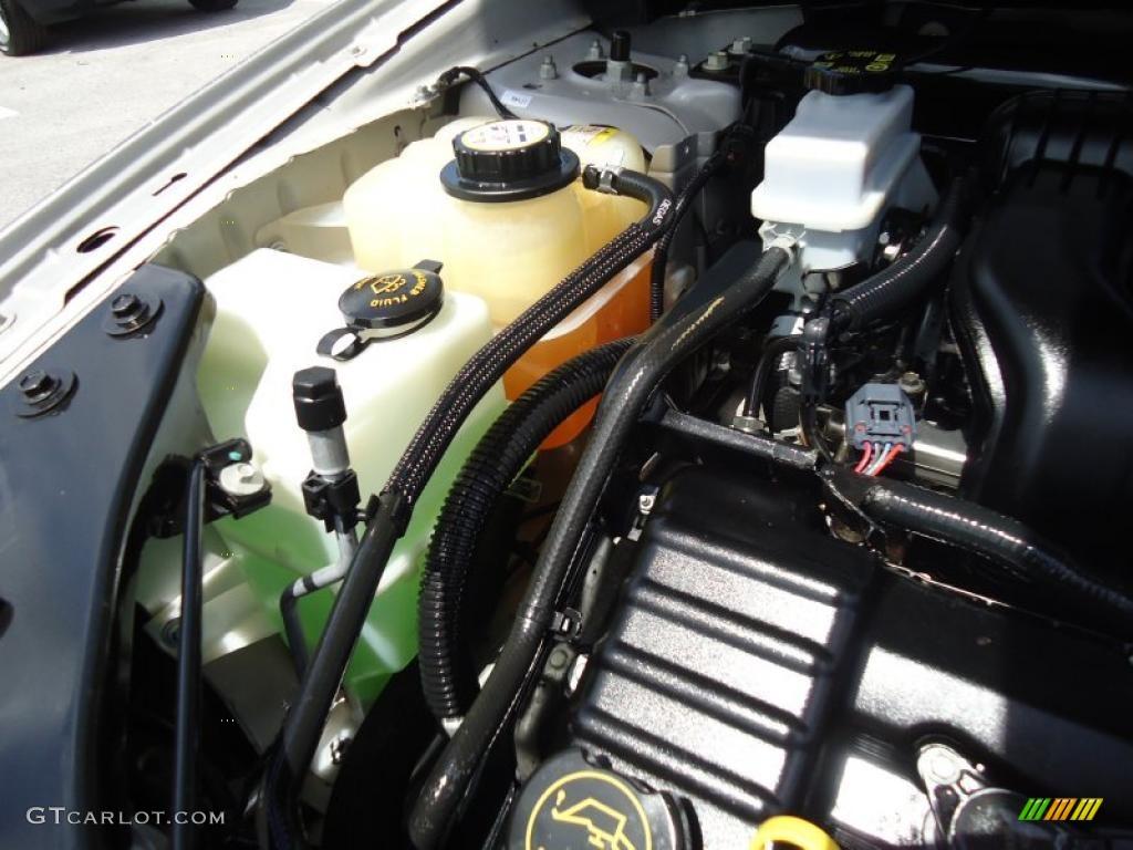 2007 ford freestyle sel 3 0 liter dohc 24 valve v6 engine photo 47229101. Black Bedroom Furniture Sets. Home Design Ideas