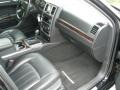 Dark Slate Gray Interior Photo for 2008 Chrysler 300 #47231105