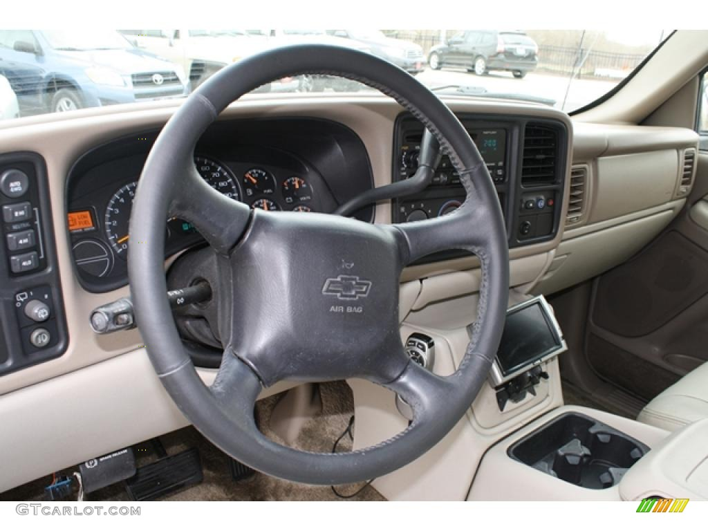2001 chevrolet suburban 1500 lt 4x4 steering wheel photos. Black Bedroom Furniture Sets. Home Design Ideas