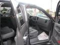 2006 Mineral Gray Metallic Dodge Ram 1500 Sport Quad Cab  photo #14