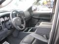 2006 Mineral Gray Metallic Dodge Ram 1500 Sport Quad Cab  photo #23