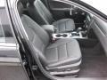 2011 Tuxedo Black Metallic Ford Fusion Sport  photo #19
