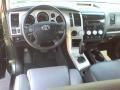 Graphite Gray Dashboard Photo for 2007 Toyota Tundra #47242004