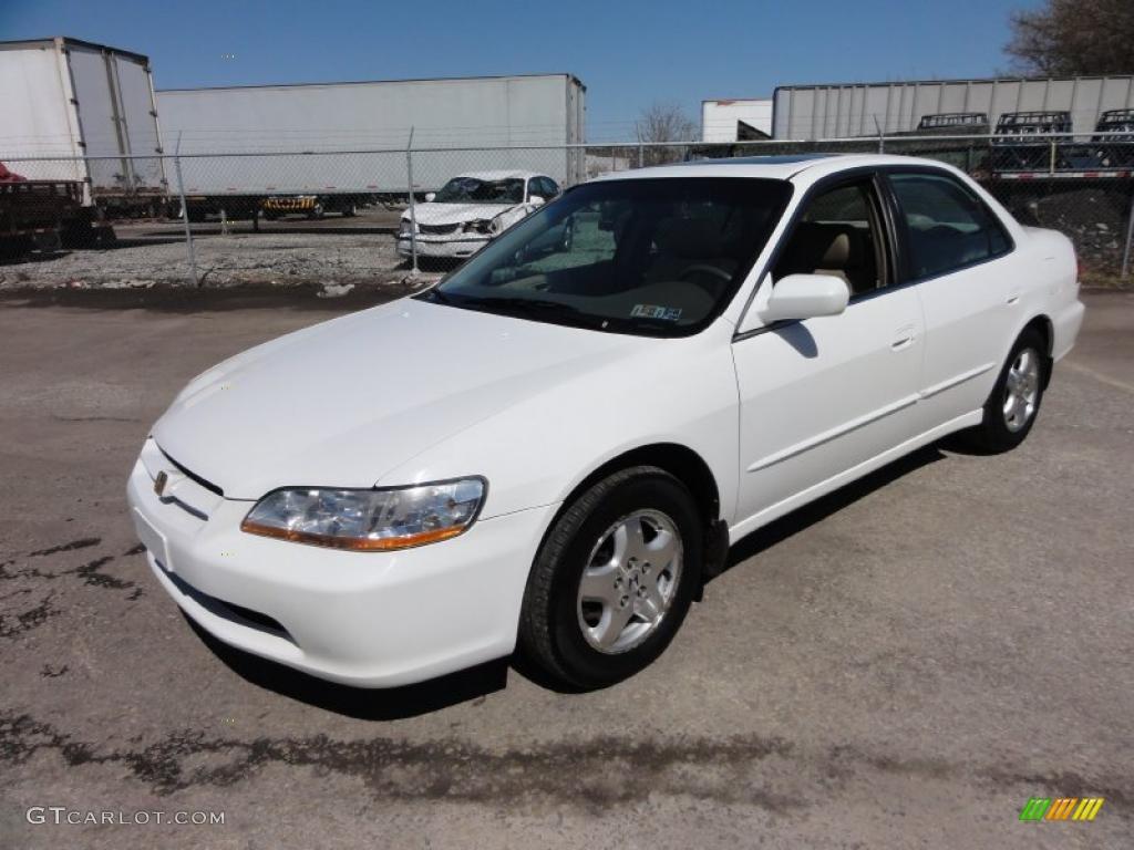 Honda Accord V Sedan further  further  further  as well Honda Civic Coupe Ex Fq Oem. on 1995 honda lx coupe white