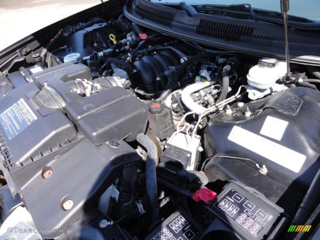1998 Chevrolet Camaro Z28 >> 2000 Chevrolet Camaro Z28 SS Convertible 5.7 Liter OHV 16 ...