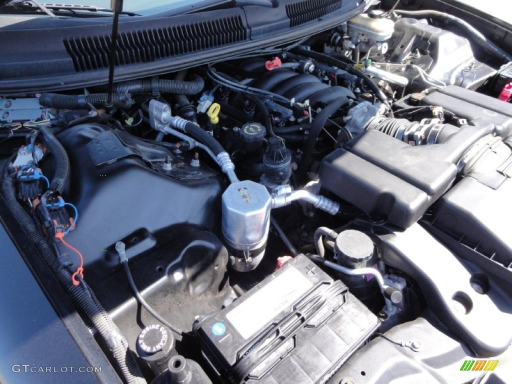 2000 Chevrolet Camaro Z28 SS Convertible Engine Photos ...