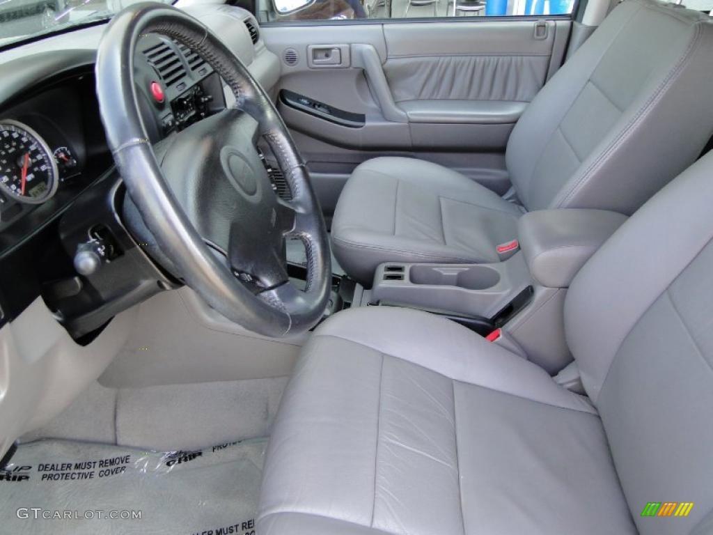 Evo 8 Interior Fuse Box Location Control Wiring Diagram Diagrams Mitsubishi Mirage Vw
