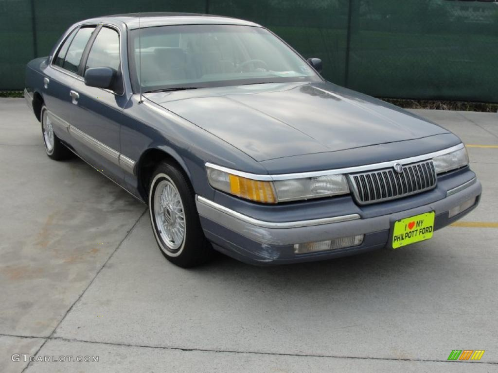 service manual 1992 mercury grand marquis cambelt change 1992 mercury grand marquis cambelt. Black Bedroom Furniture Sets. Home Design Ideas